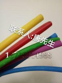 新产品带胶热缩管,防水带胶热缩管,UL热缩管和带胶热缩管区别