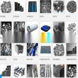 上海飞达尔废硅片回收厂家 电池片回收