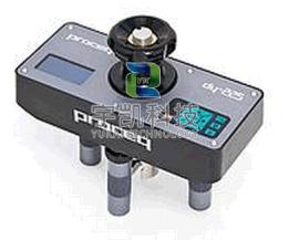 瑞士博势Proceq DY-206/DY-216/DY225自动拉拔测试仪