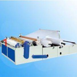卫生纸加工专业设备有哪些DH
