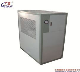 供应 厂家直销 质保两年 安装调试广益牌水恒温机