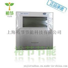霍尼韦尔DT200-M01风机盘管温控器温控面板开关数显
