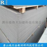 纤维水泥板生产厂家- 纤维水泥板厂家报价