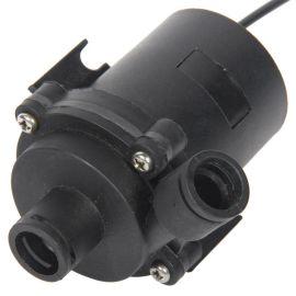 12V /24V直流无刷增压水泵