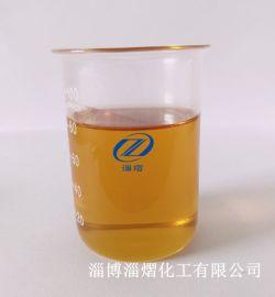 四聚蓖麻油酸酯 厂家直销 质量稳定