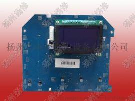 扬修电力F-2SA3系列液晶屏现货