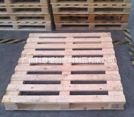 广州番禺区加厚优质木卡板(现货&订做都有)