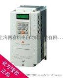 上海LG變頻器維修 LG變頻器指定維修