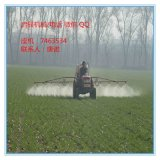 启辰机械厂家供优质喷杆喷雾器 喷药机农业机械 供应喷杆喷雾器 打药机