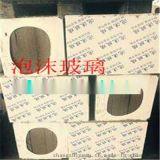 上海泡沫玻璃板的價格