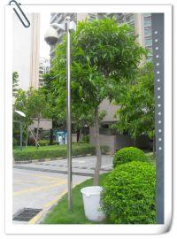 龙华民治专业小区监控系统安装