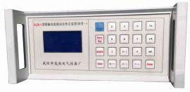 高频泄漏电流测试仪检定装置