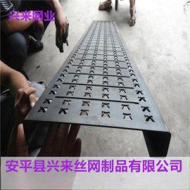 镀锌圆孔网规格,铁板微孔圆孔网,3mm冲孔板