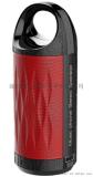 BLUETOOTH SPEAKER 攜帶型迷你藍牙小音箱FSD-8350