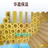 華鑫玻璃棉板功能及密度