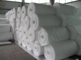 100cm宽EPE包装防震棉打包装泡沫板发泡填充棉批发珍珠棉