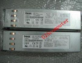 7000814-0000 D3163 FJ780 0D3163 PE2850服务器电源