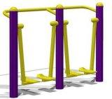 济南健身器材,济南户外健身器材生产力美体育