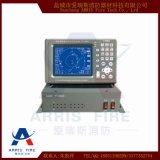 飞通FT-8700   AIS船舶自动识别系统 船载设备(6寸)提供CCS证书