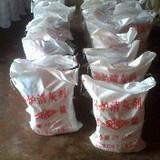 锅炉清灰剂(袋装)