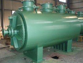 ZB系列真空耙式干燥机供应