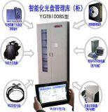 电子光盘柜 (YGTB系列)