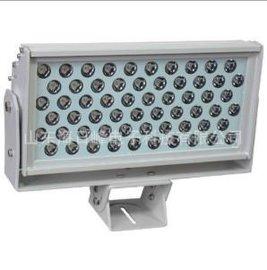 智能交通LED频闪灯(双车道) 40-65W IP65
