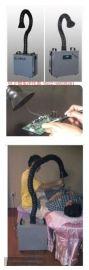 锡焊烟雾净化器