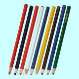 三菱蜡笔|三菱拉线蜡笔|三菱7600拉线蜡笔