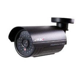 700线红外防水监控摄像机
