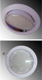 LED贴片吸顶频闪灯(XL-9079)