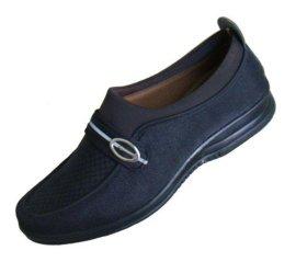 男款休闲鞋(624)