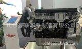 202V26101-7271 重汽曼发动机发电机 豪沃T7发电机