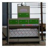 無泵水簾 噴漆水簾櫃 無泵水幕廠家直銷 噴漆過濾環保設備