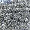 株洲供應40-60目鑄造碳化鎢顆粒 硬面噴塗材料