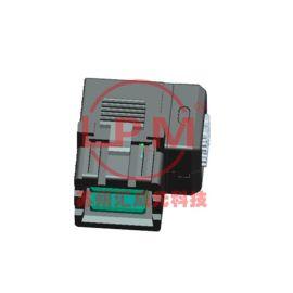 苏州汇成元电子供SFF-8643系列MiniSAS HD