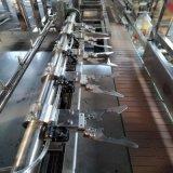 供应全自动3加仑5加仑灌装机桶装水生产线.灌装阀.灌装机配件