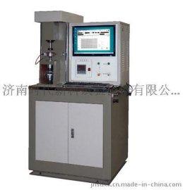 MMW-1微机控制立式  摩擦磨损试验机 润滑油 润滑脂摩擦磨损试验机