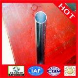 山東金燚鼎管業供應8-133*0.6-3mm304不鏽鋼焊管
