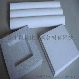 萍乡恒昌40微孔陶瓷过滤管