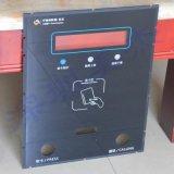 深圳美傑供應刷卡停車系統面板 藍牙刷卡系統面板
