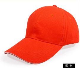 帽厂长期供应棒球帽,可印花,绣花,欢迎订做
