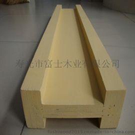 H20工字梁木质工字梁