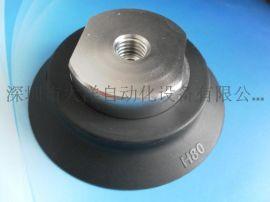 ZPT80HN-B10真空吸盘机械手厂家