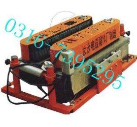 电缆输送机   电缆敷设机  电缆牵引机(**)
