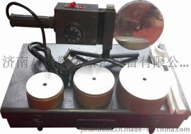 八达75-110热熔承插焊机固定温度新产品