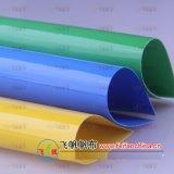 江苏PVC涂层布价格 苏州夹网布 防水油布定做