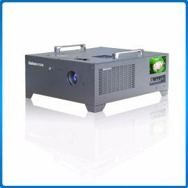 贝视曼 BSM370一体化数字智能影音设备 数字智能一体机