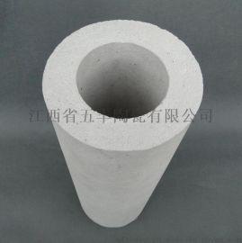 微孔陶瓷过滤砖板管含煤废水处理系统