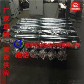 武汉铝塑膜,铝塑复合膜,铝塑真空膜,铝塑卷膜,铝塑卷材
